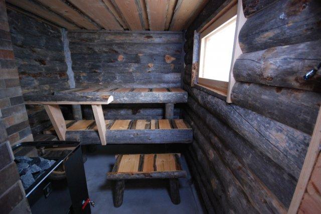 kotirempat_sauna