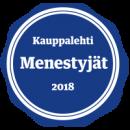 Menestyjat_2018_rgb_FI