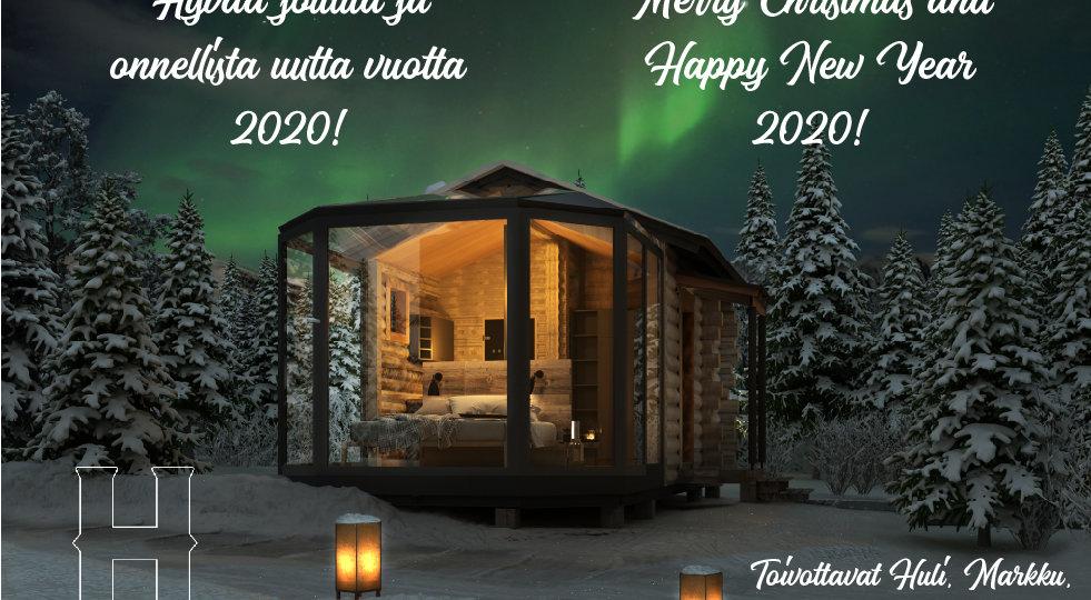 huliswood_joulukortti_2019-01