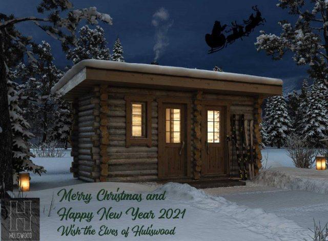 Huliswood_Christmas_2020